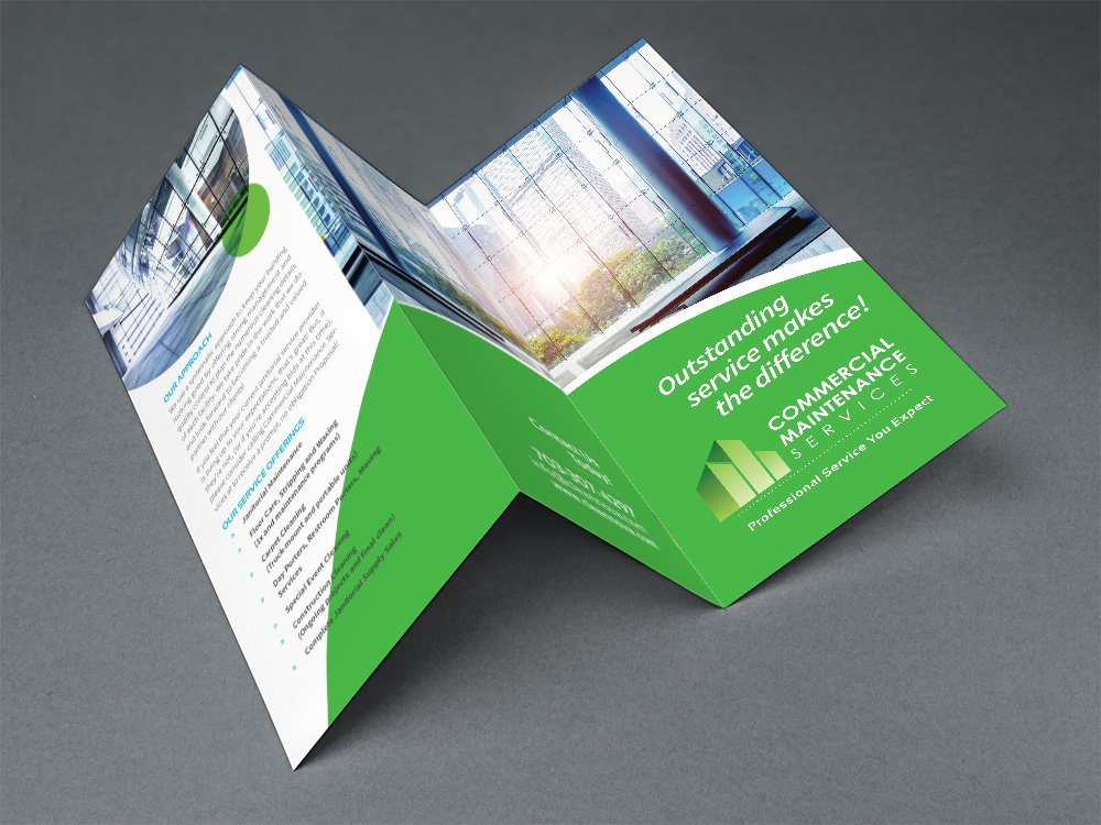 Cleannova-brochure-design-route7media