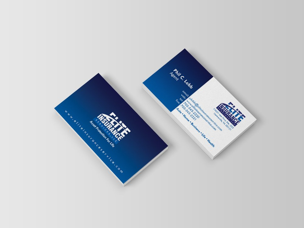 Business Card Mockups_ELITE