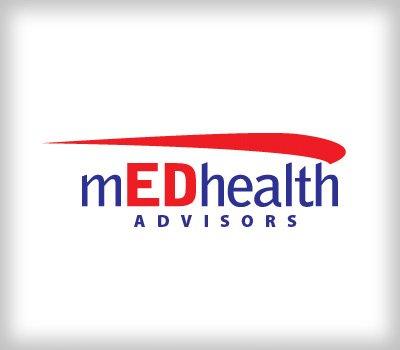 Kim Klein, MedHealth Advisors