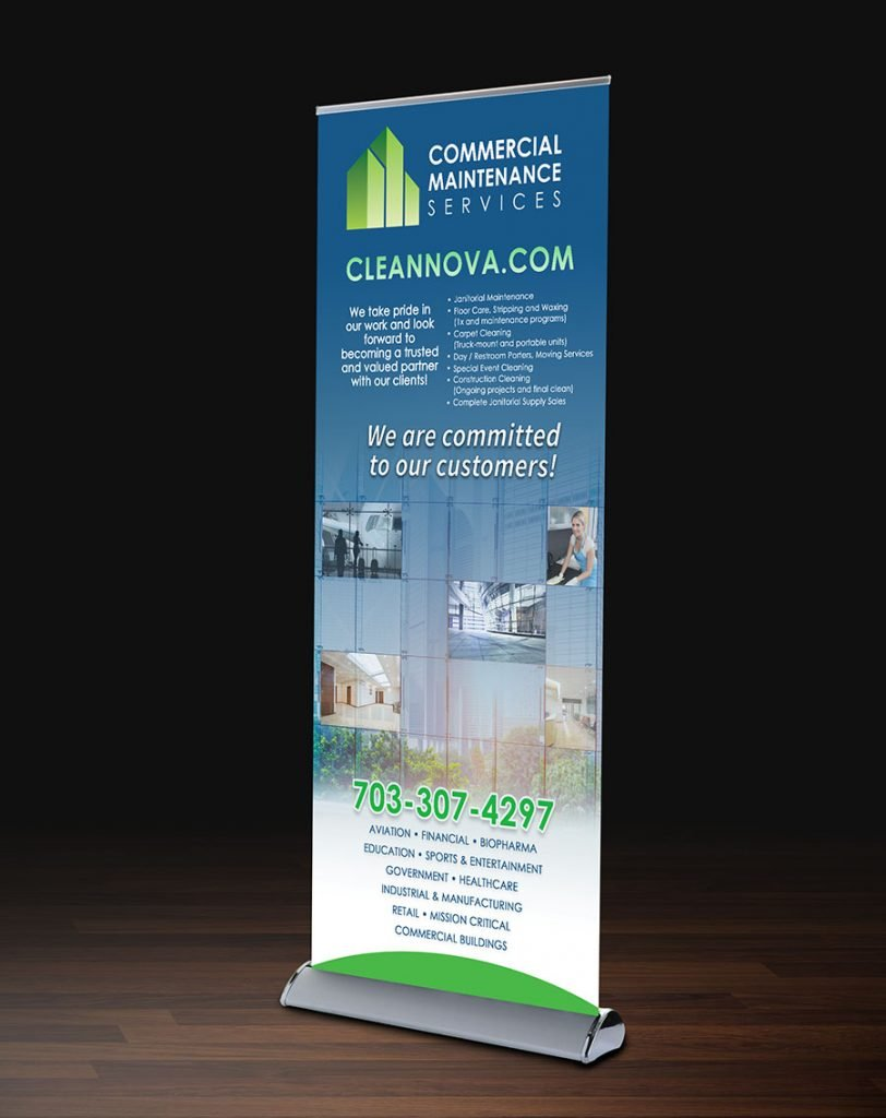 banner-stand-clean-nova-rt7