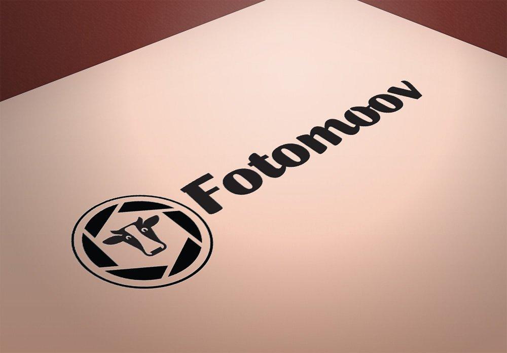 foto-moov-logo-design
