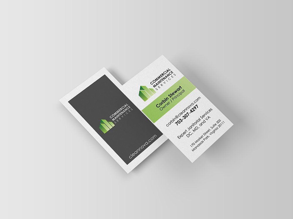 Business-Card-Mockup_CleanNova