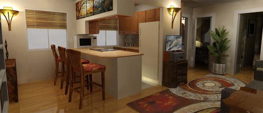 3d-modeling-room-sample